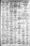 Hastings and St Leonards Observer Saturday 14 January 1928 Page 8