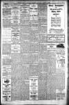 Hastings and St Leonards Observer Saturday 14 January 1928 Page 9