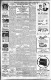 Hastings and St Leonards Observer Saturday 14 January 1928 Page 10