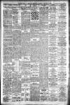 Hastings and St Leonards Observer Saturday 14 January 1928 Page 11