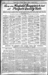 Hastings and St Leonards Observer Saturday 14 January 1928 Page 12