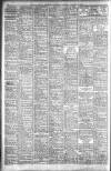 Hastings and St Leonards Observer Saturday 14 January 1928 Page 14