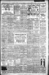 Hastings and St Leonards Observer Saturday 14 January 1928 Page 15