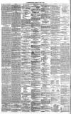 Dundee Advertiser Tuesday 22 March 1864 Page 4
