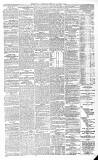 Dundee Advertiser Thursday 01 January 1885 Page 3