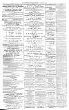 Dundee Advertiser Thursday 01 January 1885 Page 4