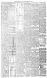 Dundee Advertiser Thursday 01 January 1885 Page 7