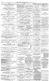Dundee Advertiser Tuesday 06 January 1885 Page 2