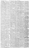 Dundee Advertiser Tuesday 06 January 1885 Page 3