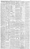 Dundee Advertiser Tuesday 06 January 1885 Page 4