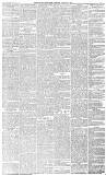 Dundee Advertiser Tuesday 06 January 1885 Page 7