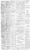 Dundee Advertiser Tuesday 04 August 1885 Page 2
