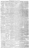 Dundee Advertiser Tuesday 04 August 1885 Page 3