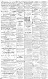Dundee Advertiser Monday 10 August 1885 Page 8
