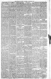 Dundee Advertiser Wednesday 29 December 1886 Page 3