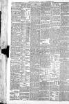 Dundee Advertiser Wednesday 29 December 1886 Page 4