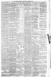 Dundee Advertiser Wednesday 29 December 1886 Page 7