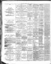 Dundee Advertiser