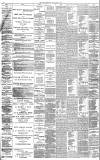 Dundee Advertiser Friday 23 May 1890 Page 2