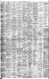 Dundee Advertiser Friday 23 May 1890 Page 8