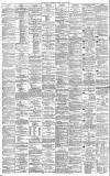Dundee Advertiser Friday 08 August 1890 Page 8