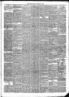 Dundee, Perth, and Cupar Advertiser Tuesday 26 April 1859 Page 3