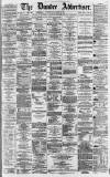 Dundee, Perth, and Cupar Advertiser