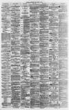 Dundee, Perth, and Cupar Advertiser Friday 18 March 1864 Page 8