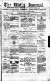 Wells Journal