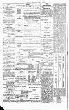 Wells Journal Thursday 13 January 1876 Page 4