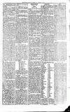 Wells Journal Thursday 13 January 1876 Page 5