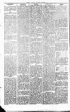 Wells Journal Thursday 13 January 1876 Page 6