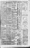 Wells Journal Thursday 13 January 1876 Page 7