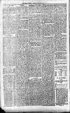 Wells Journal Thursday 13 January 1876 Page 8