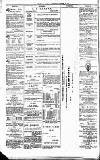 Wells Journal Thursday 27 January 1876 Page 4
