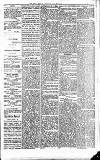 Wells Journal Thursday 27 January 1876 Page 5