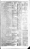 Wells Journal Thursday 27 January 1876 Page 7