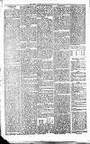 Wells Journal Thursday 27 January 1876 Page 8