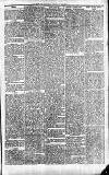 Wells Journal Thursday 09 March 1876 Page 3