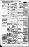 Wells Journal Thursday 09 March 1876 Page 4