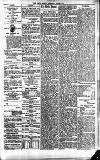 Wells Journal Thursday 09 March 1876 Page 5