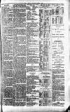 Wells Journal Thursday 09 March 1876 Page 7