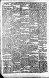 Wells Journal Thursday 09 March 1876 Page 8