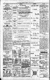 Wells Journal Thursday 13 April 1876 Page 4