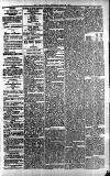 Wells Journal Thursday 13 April 1876 Page 5