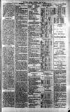 Wells Journal Thursday 13 April 1876 Page 7