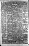 Wells Journal Thursday 13 April 1876 Page 8