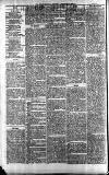 Wells Journal Thursday 02 November 1876 Page 2