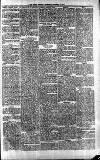 Wells Journal Thursday 02 November 1876 Page 3