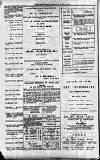 Wells Journal Thursday 02 November 1876 Page 4